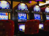 Las Vegas: Ready to Play? YAY !!!