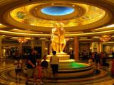 Las Vegas Hotels & Las Vegas Casinos - Caesars Palace Las Vegas