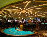 The Players @ Caesars Palace Las Vegas