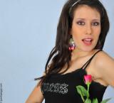 CaterinaM: The Next Door's Girl...
