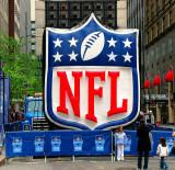 National Football League