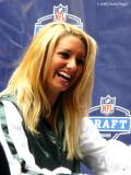 Smiles NFL