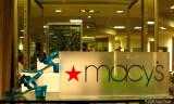Macy's big stores