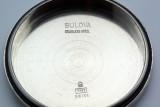 Bulova Bullhead Cal. 11