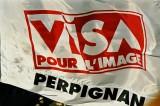 PERPIGNAN Perpinyà Visa pour l'Image