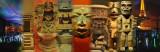 Teotihuacan Cité des Dieux
