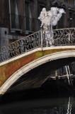 Venise Carnaval-10001.jpg
