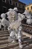 Venise Carnaval-10002.jpg