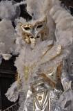 Venise Carnaval-10003.jpg