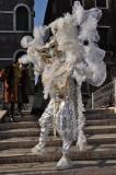 Venise Carnaval-10004.jpg