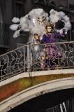 Venise Carnaval-10005.jpg