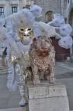 Venise Carnaval-10006.jpg