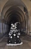 Venise Carnaval-10007.jpg