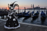 Venise Carnaval-10008.jpg