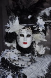 Venise Carnaval-10009.jpg