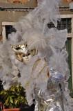 Venise Carnaval-10010.jpg