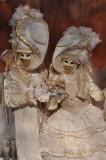 Venise Carnaval-10011.jpg