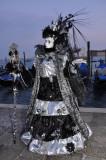 Venise Carnaval-10012.jpg