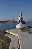 Venise Carnaval-10013.jpg