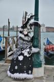 Venise Carnaval-10014.jpg