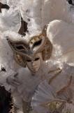 Venise Carnaval-10015.jpg
