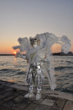 Venise Carnaval-10016.jpg