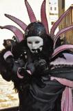 Venise Carnaval-10017.jpg