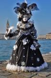 Venise Carnaval-10018.jpg