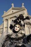 Venise Carnaval-10019.jpg