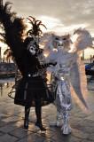 Venise Carnaval-10020.jpg
