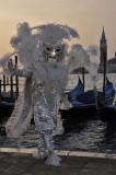 Venise Carnaval-10021.jpg