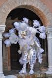 Venise Carnaval-10023.jpg