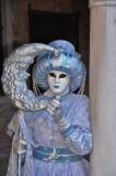 Venise Carnaval-10024.jpg