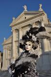 Venise Carnaval-10026.jpg