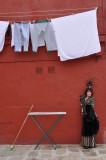 Venise Carnaval-10027.jpg