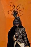 Venise Carnaval-10028.jpg