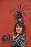 Venise Carnaval-10029.jpg