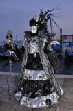 Venise Carnaval-10030.jpg