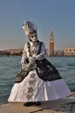 Venise Carnaval-10031.jpg