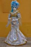 Venise Carnaval-10033.jpg