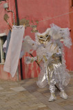 Venise Carnaval-10037.jpg