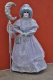 Venise Carnaval-10038.jpg