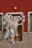 Venise Carnaval-10039.jpg