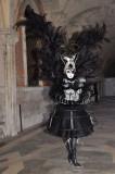 Venise Carnaval-10041.jpg