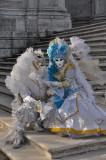 Venise Carnaval-10044.jpg