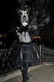 Venise Carnaval-10045.jpg