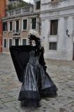 Venise Carnaval-10046.jpg