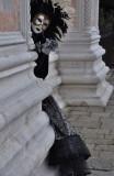 Venise Carnaval-10047.jpg