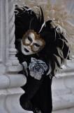 Venise Carnaval-10048.jpg