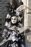 Venise Carnaval-10051.jpg